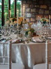 Summer Place Wedding Catering